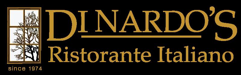 DiNardo's Ristorante Italiano